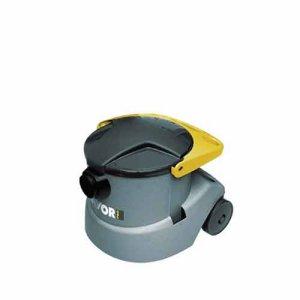 Ηλεκτρική σκούπα 13 lt. στερεών χαμηλού θορύβου SAHARA LAVOR Ηλεκτρικές Σκούπες