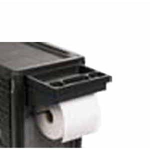 Ράφι μαγνητικό & βάση χαρτιού      JET.A5-1GXL FACOM