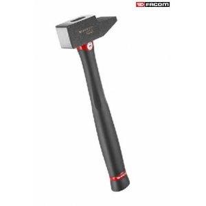 Σφυριά μηχανικού με λαβή γραφίτη σειράς 200C FACOM  | Εργαλεία Χειρός - Σφυριά | karaiskostools.gr