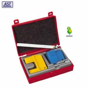 Βενζίνη - 1.4 έως 2.2 16v. EcoTec (Ιμάντας) AST Χρονισμός OPEL