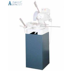 Βάση για δισκοπρίονο σιδήρου ALFACUT Δισκοπρίονα Σιδήρου