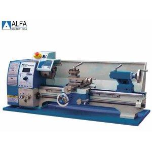 Τόρνος μηχανουργικός 550x250mm 230V ALFA Τόρνοι
