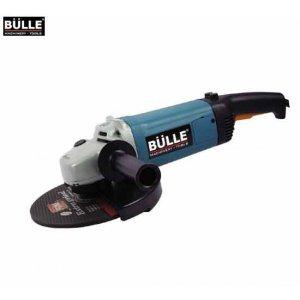 Γωνιακός τροχός 230 mm 2100 Watt AGB 21-230 BULLE Γωνιακοί Τροχοί