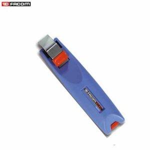 Εργαλείο αφαίρεσης μόνωσης καλωδίων 16 mm 985951 FACOM