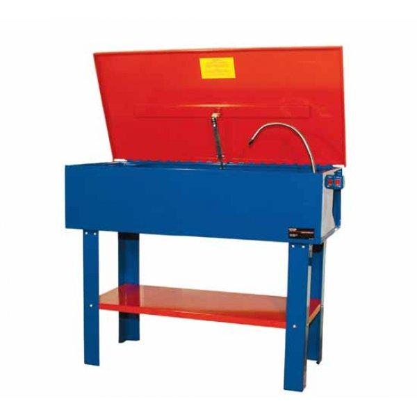 Πλυντήριο εξαρτημάτων με αντλία 150 lt. SPW-150 EXPRESS Πλυντήρια Εξαρτημάτων