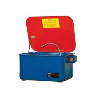 Πλυντήριο εξαρτημάτων με αντλία 20 lt. SPW-20 EXPRESS Πλυντήρια Εξαρτημάτων