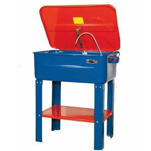 Πλυντήριο εξαρτημάτων με αντλία 90 lt. SPW-90 EXPRESS Πλυντήρια Εξαρτημάτων