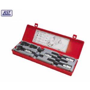 Κασετίνα καρυδάκια εξαγωγής & τοποθέτησης δυναμό AST4955A Ειδικά Καρυδάκια & Εργαλεία