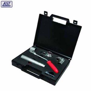 Κασετίνα εξαγωγής και τοποθέτησης αισθητήρα οξυγόνου AST6010 Ειδικά Καρυδάκια & Εργαλεία