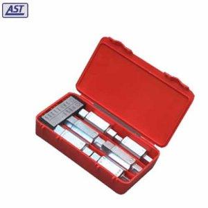 Σετ κλειδιά για τάπες λαδιών AST3088A Αλλαγή Λαδιών-Φίλτρων
