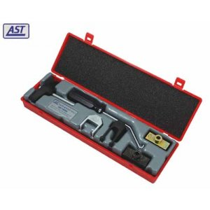 Εργαλείο αφαίρεσης πολλαπλασιαστή group V.A.G. AST4990 Ανάφλεξη - Μπουζί