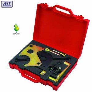 Βενζίνη - 1.4 έως 2.0 (t) K4J/K4M/F4P/F4R πλήρες KIT Χρονισμός RENAULT