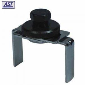 Εξωλκέας αντλίας καυσίμου  με 2 πόδια 80 – 120 mm AST4384A Ειδικά Καρυδάκια & Εργαλεία