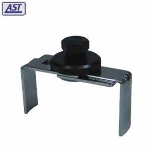 Εξωλκέας αντλίας καυσίμου με 2 πόδια 75 – 160 mm AST4385A Ειδικά Καρυδάκια & Εργαλεία