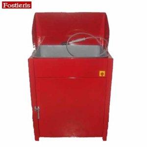 Πλυντήριο εξαρτημάτων με αντλία 12V 501 FOSTIERIS Πλυντήρια Εξαρτημάτων