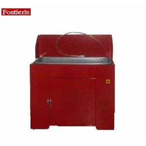 Πλυντήριο εξαρτημάτων με αντλία 12V 516CB FOSTIERIS Πλυντήρια Εξαρτημάτων