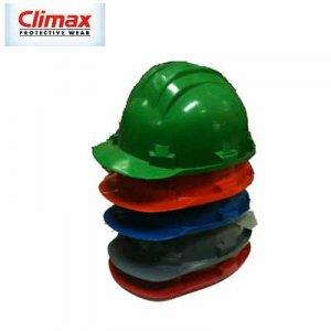 Κράνη εργασίας ασφαλείας CLIMAX Ισπανίας Ατομική Προστασία