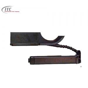 Συλλέκτης λαδιού για καθαρισμό αλυσίδας moto T-CD007 ITC Εργαλεία MOTO