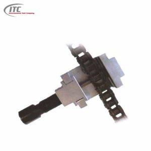 Εξωλκέας και τοποθετητής αλυσίδας moto ITC7040 ITC Εργαλεία MOTO