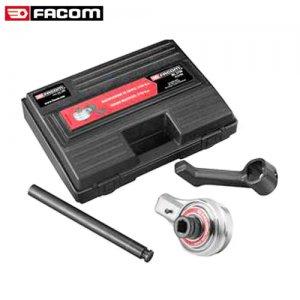 Πολλαπλασιαστής ροπής 2700 Nm MC.270B FACOM Δυναμόκλειδα
