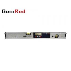 Ηλεκτρονικό αλφάδι ΑΚΡΙΒΕΙΑΣ 60cm με Laser DiLEV 60 GemRed Όργανα Μέτρησης