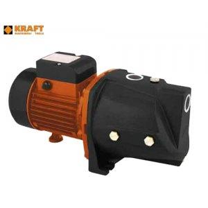 Αντλία νερού επιφάνειας 1,5 Hp KSP-150 L KRAFT Αντλίες Ηλεκτρικές