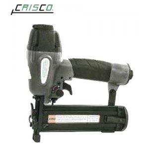 Καρφωτικό αέρος για βελονάκι με κεφάλι CR 12 / 57 CRISCO Καρφωτικά