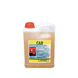 Απορρυπαντικό υγρό συμπυκνωμένο CAR (2lt) Υδροπλυστικά
