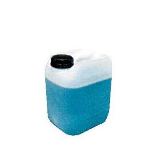 Αποσκληρυντικό υγρό PREVENTER (5kg) Υδροπλυστικά