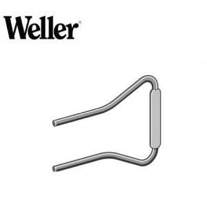 Μύτη κοπής σχοινιών για κολλητήρι πιστόλι 9200 UC3 Weller Αναλώσιμα - Ανταλλακτικά Ηλεκτρονικής