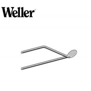 Μύτη ανταλλακτική καδμίου για κολλητήρι πιστόλι (05C) Weller Αναλώσιμα - Ανταλλακτικά Ηλεκτρονικής