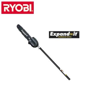 Εξάρτημα – Αλυσοπρίονο APR-03 RYOBI Θαμνοκοπτικά Διαιρούμενα (Πολυμηχανήματα)
