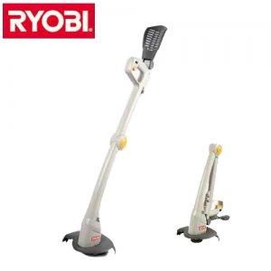 Χλοοκοπτικό ηλεκτρικό 300 Watt RTL-3025F RYOBI Χλοοκοπτικά