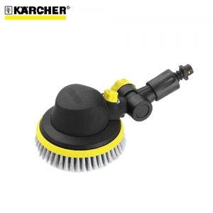 Περιστροφική βούρτσα καθαρισμού 2.640-907.0 KARCHER Υδροπλυστικά