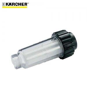 Φίλτρο νερού 4.730-059.0 KARCHER Υδροπλυστικά
