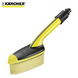 Σφουγγάρι καθαρισμού γενικής χρήσης 2.640-607.0 KARCHER Υδροπλυστικά