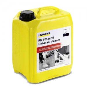 Καθαριστικό γενικής χρήσης profi RM 555 6.295-357.0 KARCHER Υδροπλυστικά