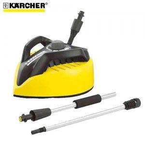 """Εξάρτημα καθαρισμού T-400 """"T-Racer"""" 2.641-647.0 KARCHER Υδροπλυστικά"""