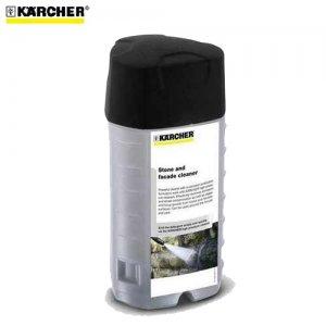 Καθαριστικό πέτρας & προσόψεων Plug 'n' Clean 6.295-511.0 Υδροπλυστικά
