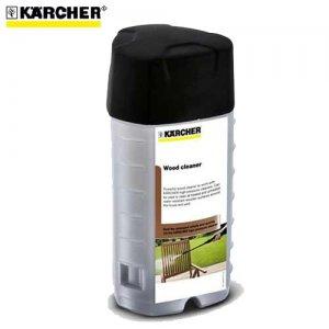 Καθαριστικό ξύλου Plug 'n' Clean 6.295-510.0 Υδροπλυστικά