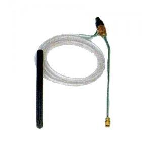Εξάρτημα υδραμμοβολής  Β.Τ. για πλυστικά κρύου νερού LAVOR Υδροπλυστικά