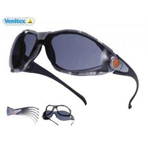Γυαλιά προστασίας PACAYANO VENITEX Ατομική Προστασία