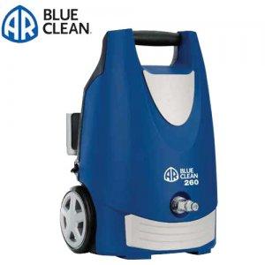 Πλυστική μηχανή 120 bar Annovi Reverberi AR Blue Clean 260 Υδροπλυστικά
