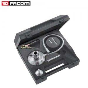 """Κλειδί γωνιακού σφιξίματος (μοιρόμετρο) 1/2"""" DMP.360L FACOM Κινητήρας"""