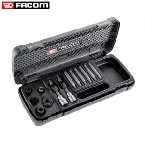 Εργαλείο αφαίρεσης δυναμό DM.APRPB FACOM Ειδικά Καρυδάκια & Εργαλεία