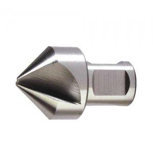 Φρέζα μετάλλων κωνική 3-25 mm