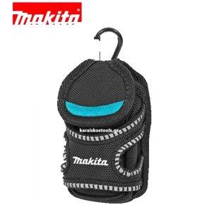 Θήκη για κινητό & στυλό P-71847 MAKITA Βαλίτσες - Τσάντες - Εργαλειοθήκες