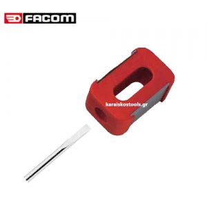 Μαγνητιστής - απομαγνητιστής 837 FACOM