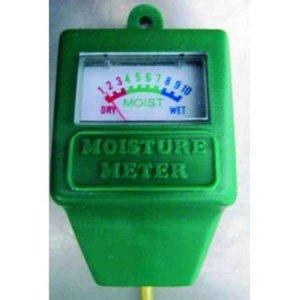 Υγρόμετρο Οικιακή Ανακύκλωση