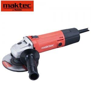 Γωνιακός τροχός 125 mm 570 Watt MT963 MAKTEC Γωνιακοί Τροχοί
